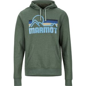 Marmot Coastal Hoody - Men's