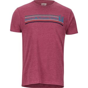 Marmot MMW T-Shirt - Men's