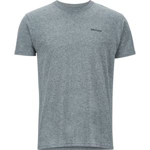 Marmot Frame T-Shirt - Men's