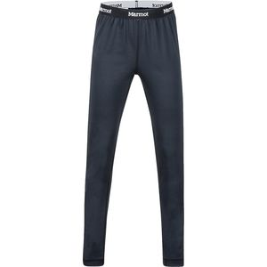 Marmot Harrier Midweight Tight - Boys'