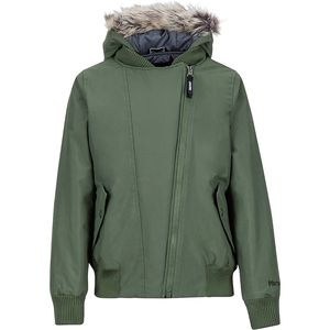 Marmot Stonehaven Jacket - Girls'