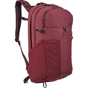 Marmot Tool Box 20L Backpack