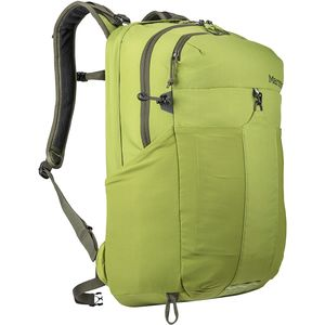 Marmot Tool Box 26L Backpack