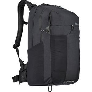 Marmot Tool Box 30L Backpack