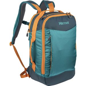 Marmot Monarch 22L Backpack