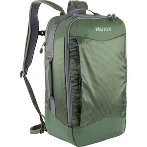 Marmot Monarch 34L Backpack