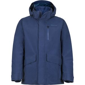 Marmot Yorktown Featherless Jacket - Men's