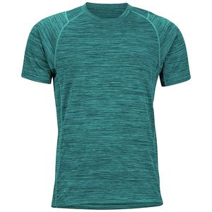 Marmot Aero Flow T-Shirt - Men's