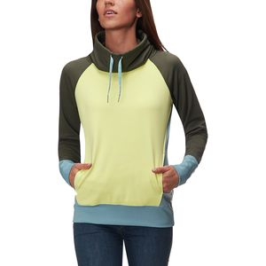 Marmot Marley Long-Sleeve Shirt - Women's