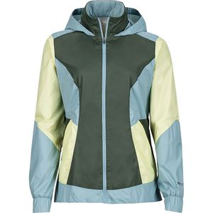 Marmot Laurel Hooded Jacket - Women's