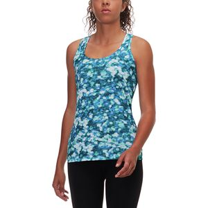 Marmot Intensity Tank Top - Women's