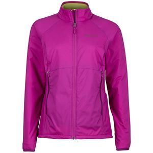 Marmot Dark Star Jacket - Women's
