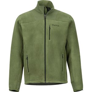 Deals on Marmot Bryson Mens Jacket