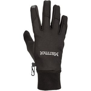 Marmot Connect Evolution Glove - Women's