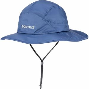 Marmot PreCip Eco Safari Hat