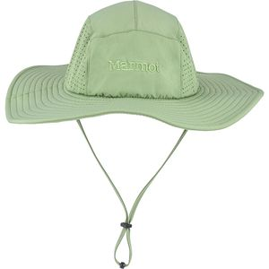 Marmot Breeze Sun Hat - Women's