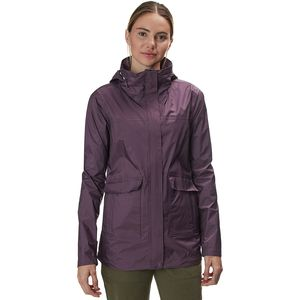 Marmot Ashbury PreCip Eco Jacket - Women's
