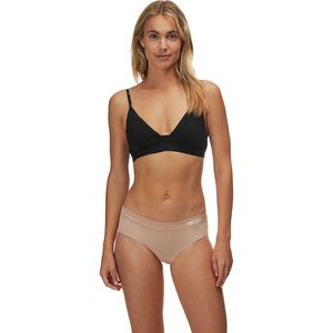 Marmot Performance Hipster Underwear - Women's