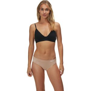 Marmot Performance Brief - Women's