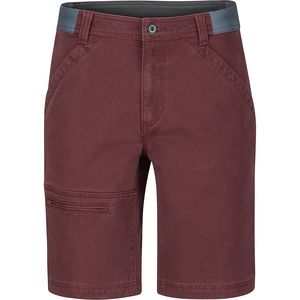 Marmot Northsyde Short - Men's