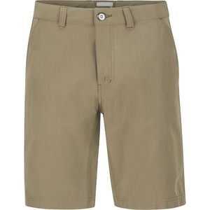 Marmot Redwood 10in Short - Men's