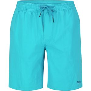 Marmot Allomare Short - Men's