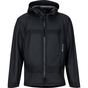 Marmot Bantamweight Jacket - Men's