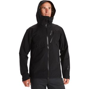 Marmot Knife Edge Jacket - Men's