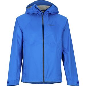 Marmot PreCip Stretch Jacket - Men's
