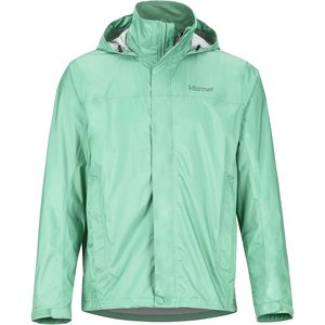 Marmot PreCip Eco Jacket - Men's