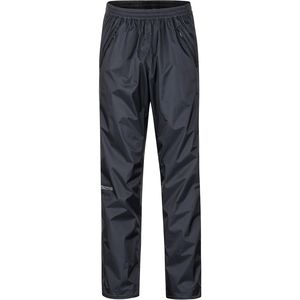 Marmot PreCip Eco Full-Zip Pant - Men's