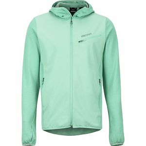 Marmot Preon Hybrid Jacket - Men's