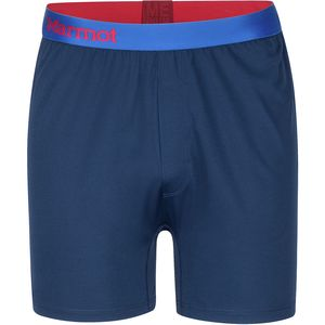 Marmot Performance Boxer - Men's