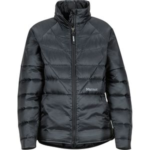 Marmot Hyperlight Down Jacket - Girls'
