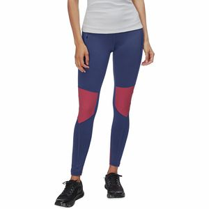 Marmot Trail Bender Tight - Women's