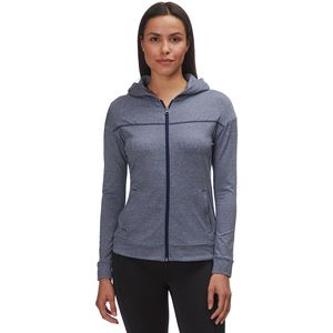 Marmot Sun Point Hooded Top - Women's