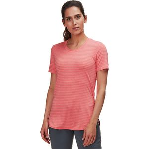 Marmot Ellie Short-Sleeve Top - Women's