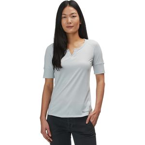 Marmot Cynthia Short-Sleeve Shirt - Women's