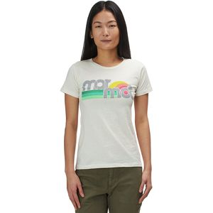 Marmot Oceanside Short-Sleeve T-Shirt - Women's
