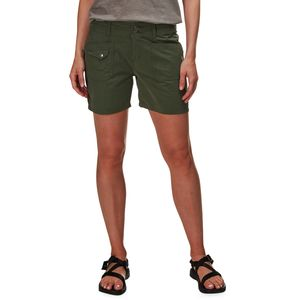 Marmot Delaney Short - Women's