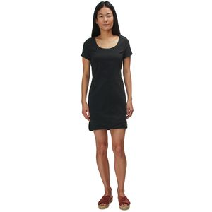 Marmot Josie Dress - Women's