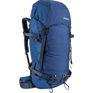 Marmot Eiger 42 Backpack