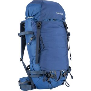 Marmot Eiger 32 Backpack