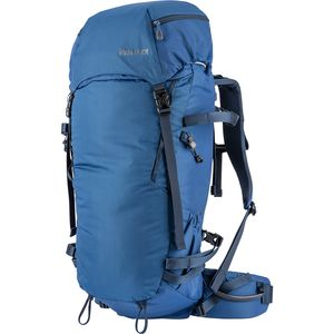 Marmot Eiger Rock 32L Backpack