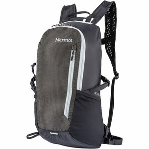 Marmot Kompressor Meteor 16L Backpack