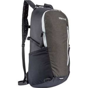 Marmot Kompressor Meteor 22L Backpack