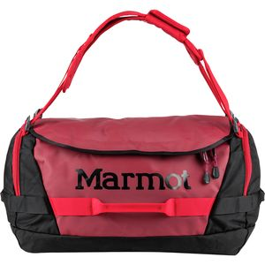 Marmot Long Hauler Medium 50L Duffel Bag