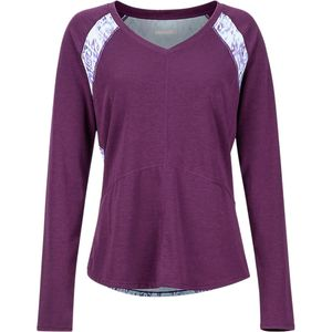 Marmot Felicia Long Sleeve Shirt - Women's