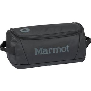 Marmot Mini Hauler 6L Bag