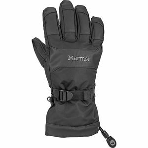 Marmot Warmest Glove - Women's